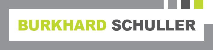 Bodenaktivator - von Burkhard Schuller